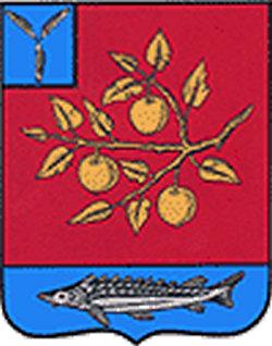 Саратовский государственный технический университет имени Гагарина Ю.А. на карте Саратова