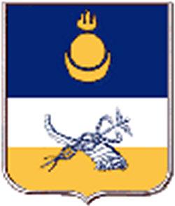 Бурятская государственная сельскохозяйственная академия имени В.Р. Филиппова