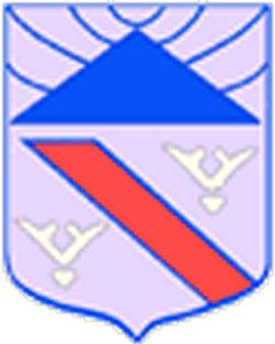 Вузы Воркуты 2019: рейтинг и бюджетные места университетов