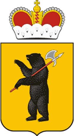 Вузы Ярославля