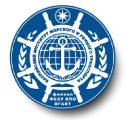 Каспийский институт морского и