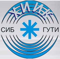 Хабаровский институт инфокоммуникаций