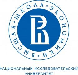 Национальный исследовательский университет `Высшая школа экономики`