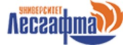 Национальный государственный Университет физической культуры, спорта и здоровья имени П.Ф. Лесгафта, Санкт-Петербург