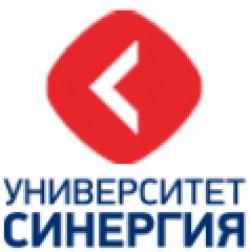 Московский финансово-промышленный университет `Синергия`