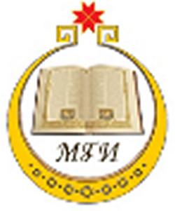 Мордовский гуманитарный институт