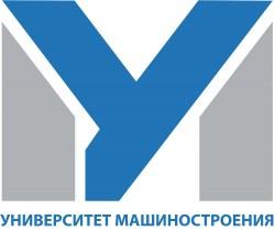 МОСКОВСКИЙ ГОСУДАРСТВЕННЫЙ ИНДУСТРИАЛЬНЫЙ УНИВЕРСИТЕТ - Орехово-Зуевское представительтсво