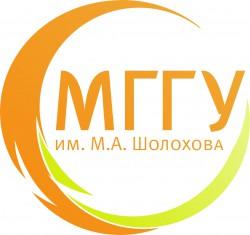 Московский государственный гуманитарный университет имени М.А. Шолохова