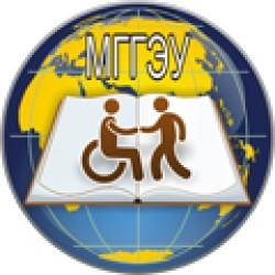 Московский государственный социально-гуманитарный институт