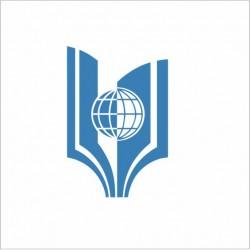 Российский государственный университет туризма и сервиса