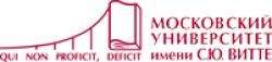 Московский институт экономики, менеджмента и права