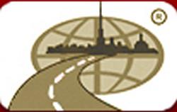 Межотраслевой институт подготовки кадров и информации