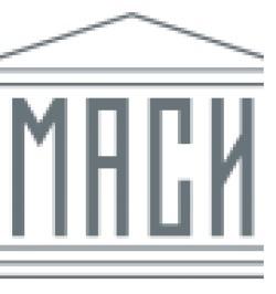 Московский информационно-технологический университет – Московский архитектурно-строительный институт
