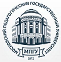 Московский педагогический государственный университет