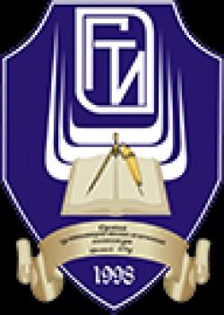ОРСК: ORSK RU - Главный сайт города Орска - Uralweb ru