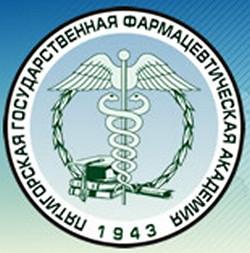 Медико фармацевтический институт