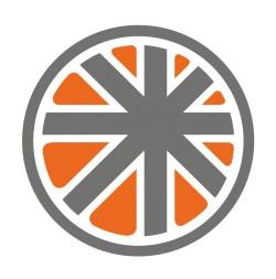 Русско британский институт