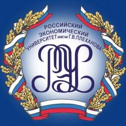 сайт рэу имени плеханова сравнению обычным