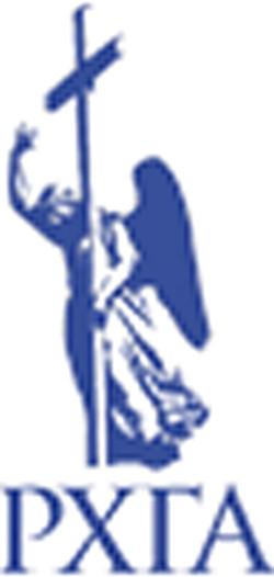 Русская христианская гуманитарная академия