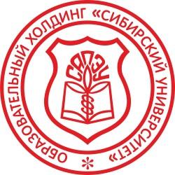 Сибирская академия права, экономики и управления
