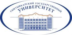 Сыктывкарский государственный