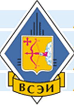 Вятский социально-экономический институт