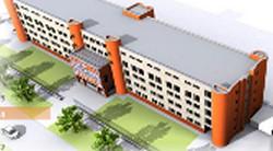 Воронежский филиал