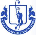 федеральное государственное бюджетное образовательное учреждение высшего профессионального образования `Забайкальский государственный университет`