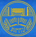 федеральное государственное бюджетное образовательное учреждение высшего профессионального образования `Липецкий государственный педагогический университет`