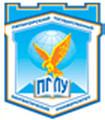 Пятигорский государственный лингвистический университет (ранее - Пятигорский государственный лингвистический университет)