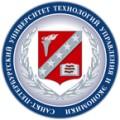 частное образовательное учреждение высшего образования `Санкт-Петербургский университет технологий управления и экономики` (ранее - Санкт-Петербургский университет управления и экономики, Санкт-Петербургский академический университет)