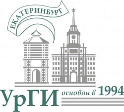 Заявка на дистанционное обучение в Уральский гуманитарный институт